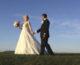 Katlyn & Leonardo Wedding Video