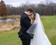 Hilary & Mike Wedding Video
