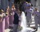 Marian & Devin Wedding Film