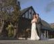 Marina & Charlie Wedding Video