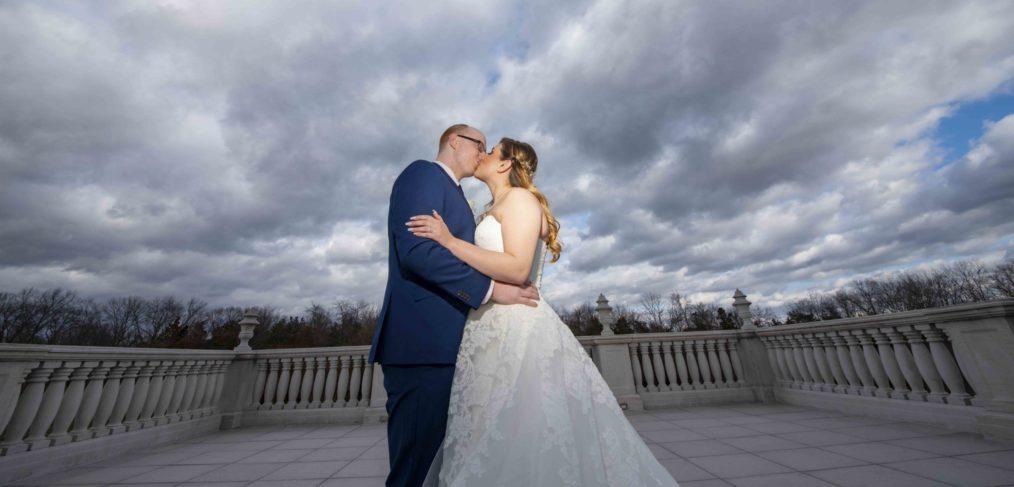 Sonia & Andrew Wedding Video