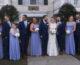 Danielle & Donald Wedding Video