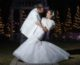 Rosanna & Troy Wedding Video