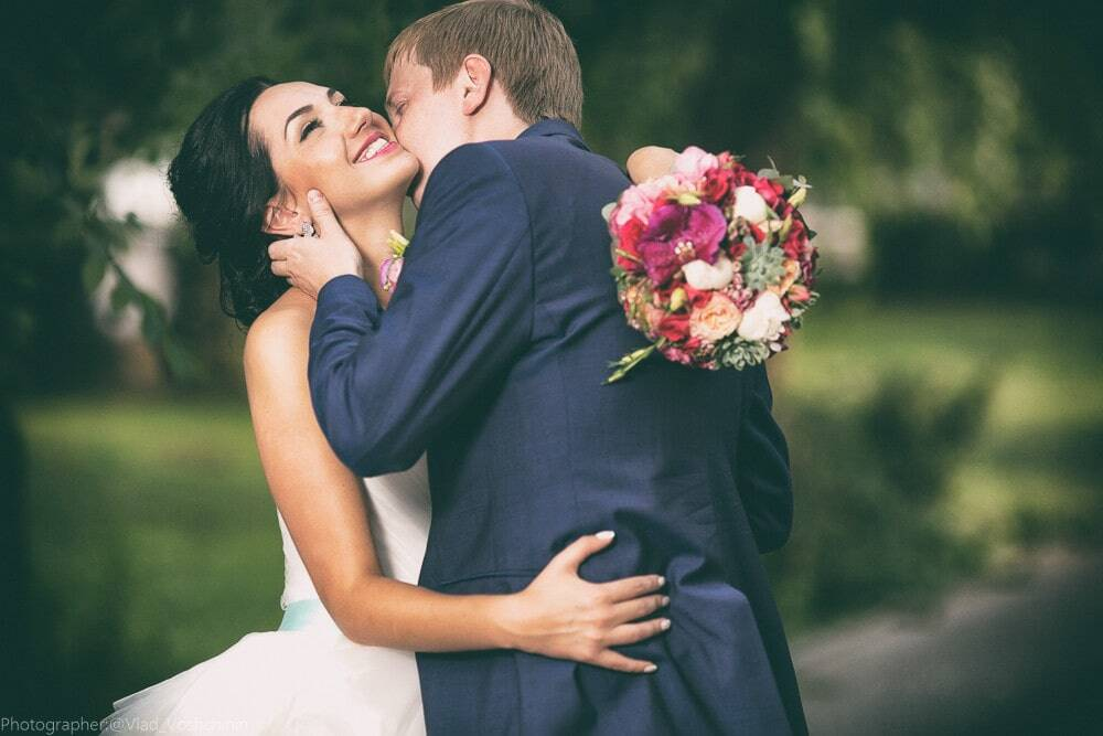 Nj Wedding Photography Best New Jersey Wedding Photographers