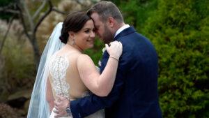 Stone House at Stirling Ridge Wedding of Tracy & Bryan